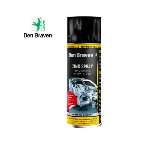 Zinkspray, 400ml