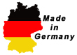 Made_in_Germany_Button